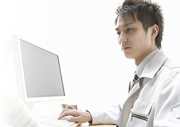 インテリアの実施設計図<ベテラン歓迎・AutoCAD経験者!>