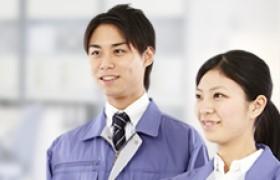 空間に新たな価値を創造する施工管理職/在宅ワーク可/20、30代活躍/正社員/A_300518