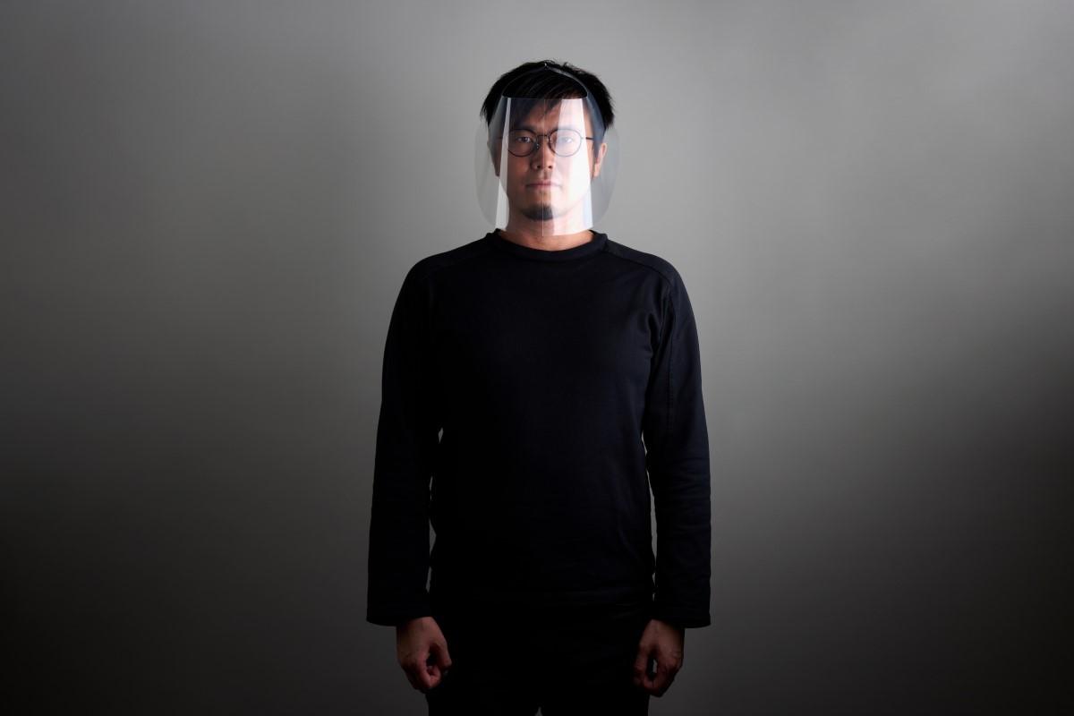 withコロナ。これからの働き方を探る  Vol.7 太刀川英輔 /NOSIGNER代表